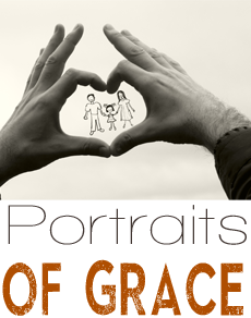 Portraits of Grace1
